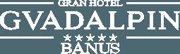 Gran Hotel Guadalpin Banus 5*