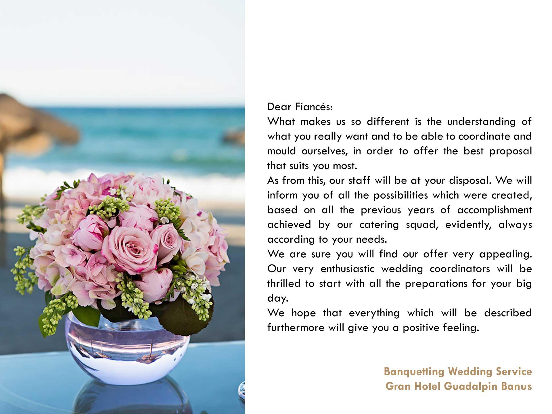 Wedding Brochure 01
